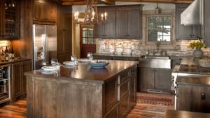 antler kitchen