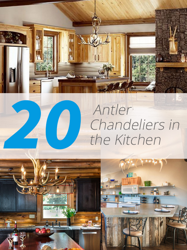 antler kitchens