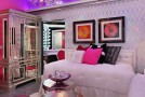 armoire bedroom