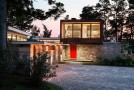 stonington-residence