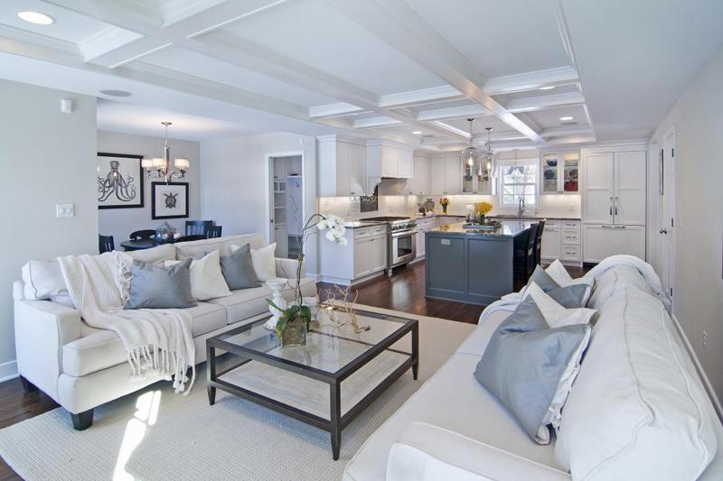 beige living room furniture - 23 Elegant Beige Living Room Furniture Home Design Lover