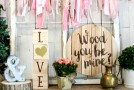 vday home decor tips
