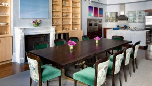 dining cushion chairs