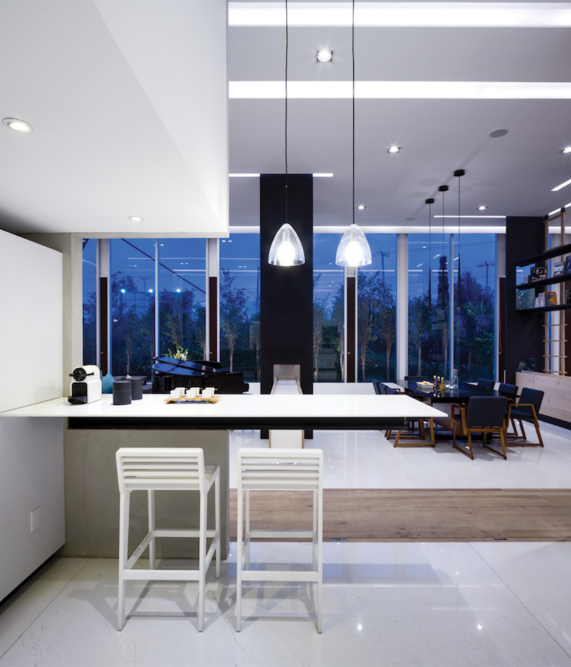 GH Mild kitchen