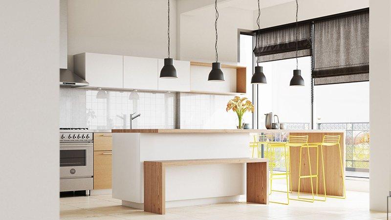 Kitchen 435