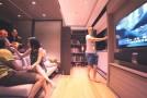 hk tiny apartment