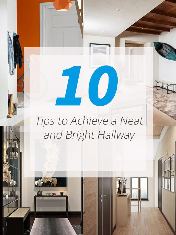 neat-bright-hallway-tip