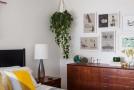 planters bedroom