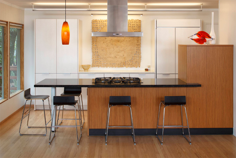 Hummel Kitchen
