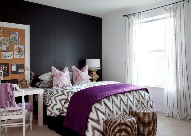Apartment Liv