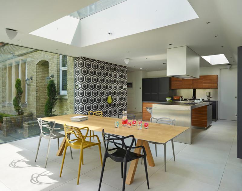 Bulthaup Kitchen