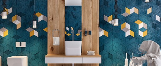 bath visualization tiles