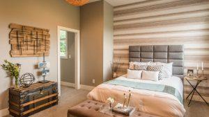 carpet bedroom contemporary