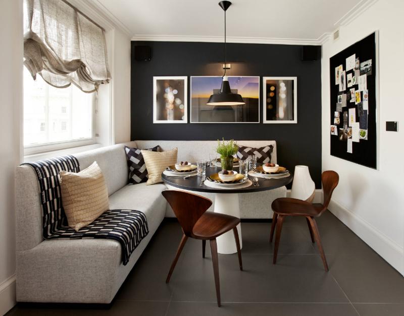 Apartment Belgravia