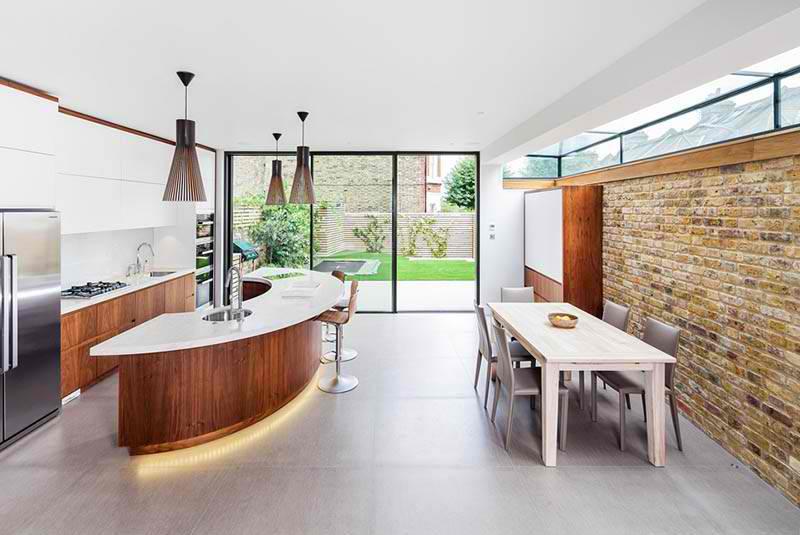 Wandsworth Home