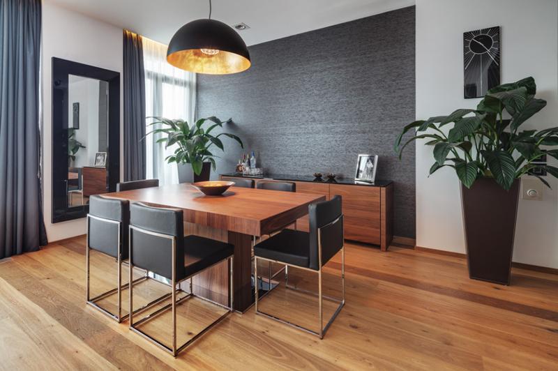 Z Apartmentx