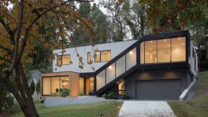 contemporary architecture-featured