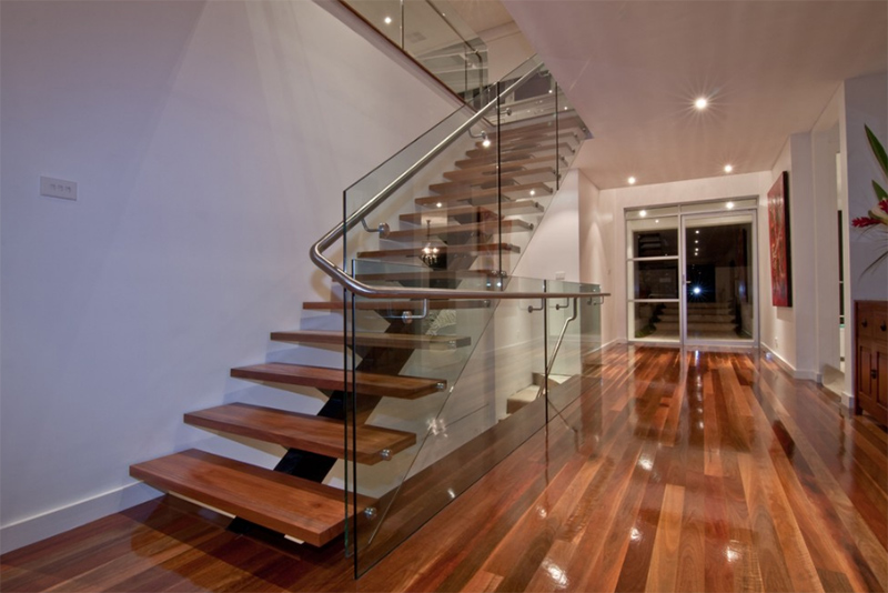 Balgowlah Heights House