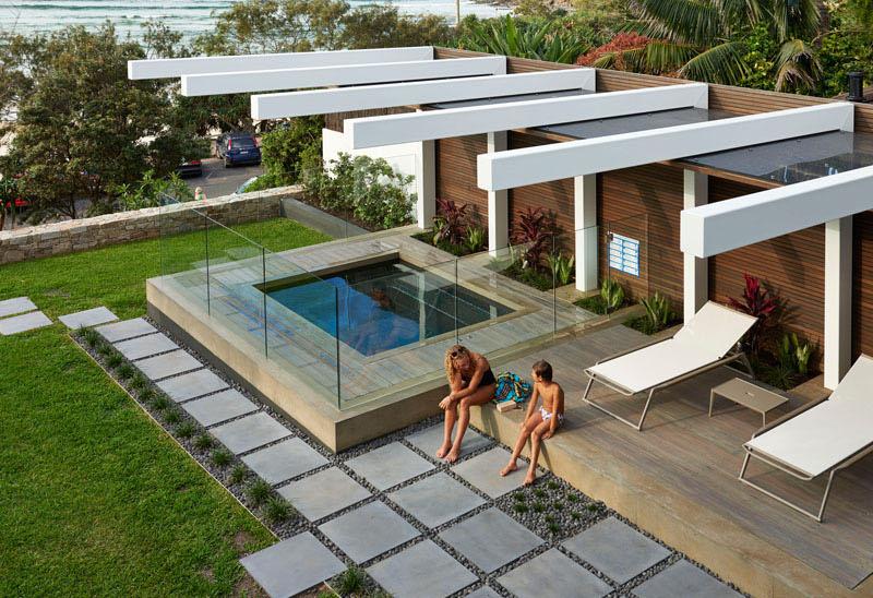 Zaher Architects