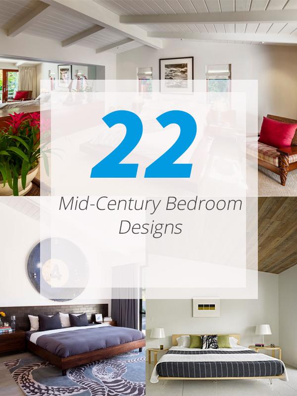 midcentury-bedroom-designs