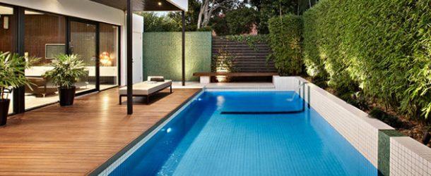 rec-pool-wood