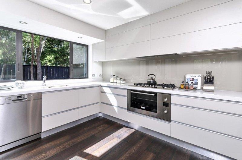 Meadowbank City Kitchen
