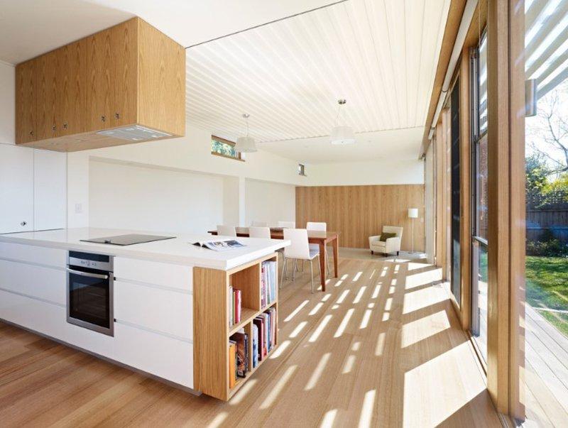 East StKilda House